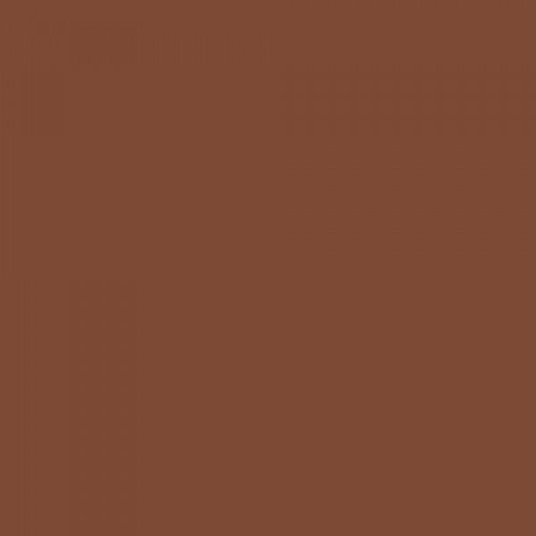 Картон двухсторонний, цвет Коричневый, A4 формат, плотность 220 грамм арт. 6122-4-85