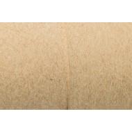 Крафт-картон плотность 300 гр. размер 66 х50,8