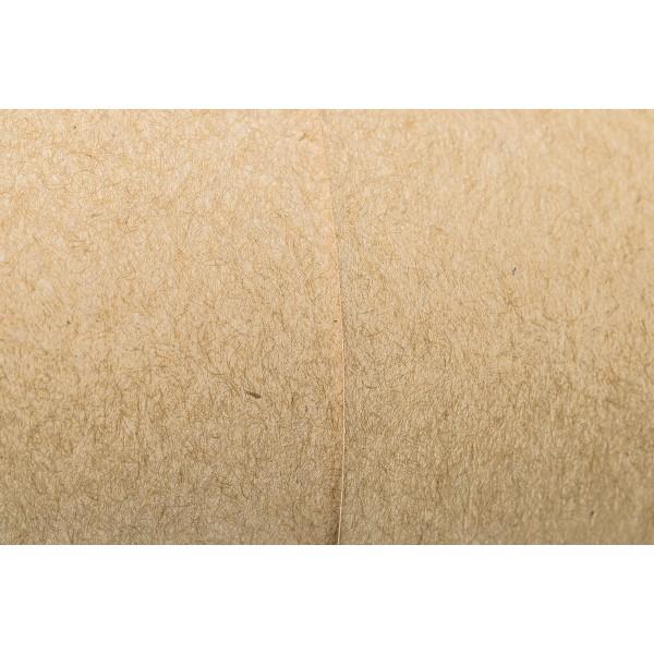 Крафт-картон, цвет Джут Antique плотность 300 гр. размер 66 х50,8