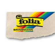 Бумага Folia плотность 130 гр.
