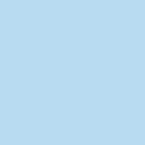 Калька голубая, А4, плотн. 100 м.г арт. K-Blue