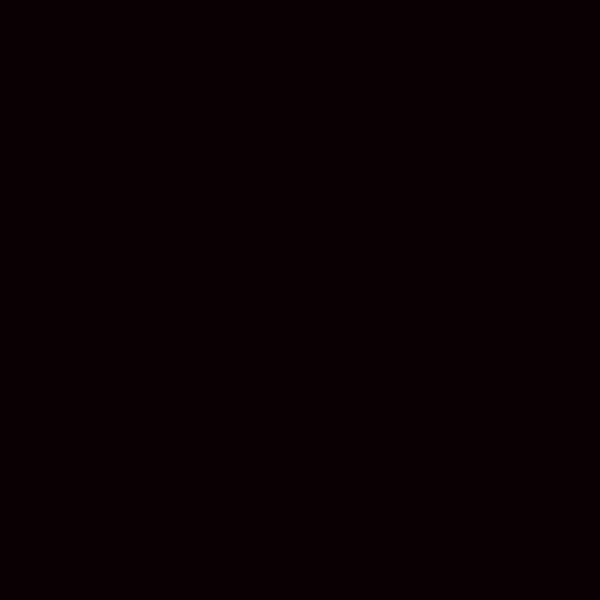 Калька черная, А4,  плотн. 100 гр арт. K-chern