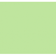 Калька светло-зеленая мята, 30х50 см,  плотн. 100 гр арт. K-green