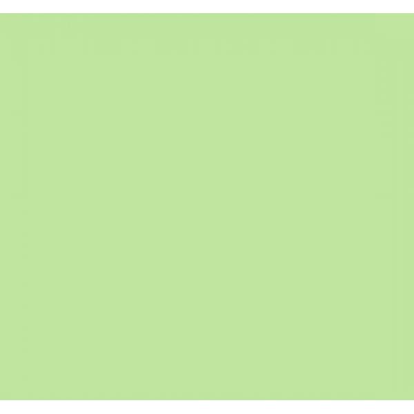 Калька светло-зеленая мята, А4,  плотн. 100 гр арт. K-green