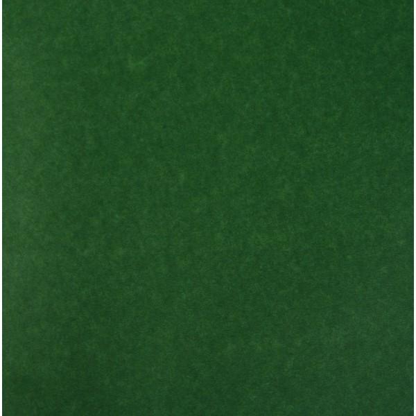 Калька хвойно - зеленая, А4,  плотн. 100 гр арт. K-hgreen