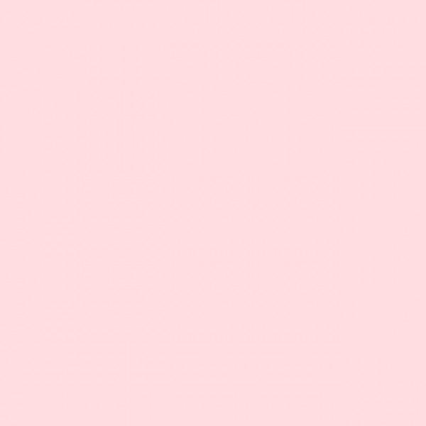 Калька цвет светло-розовый, А4, плотн. 100 м.г арт. K-pink