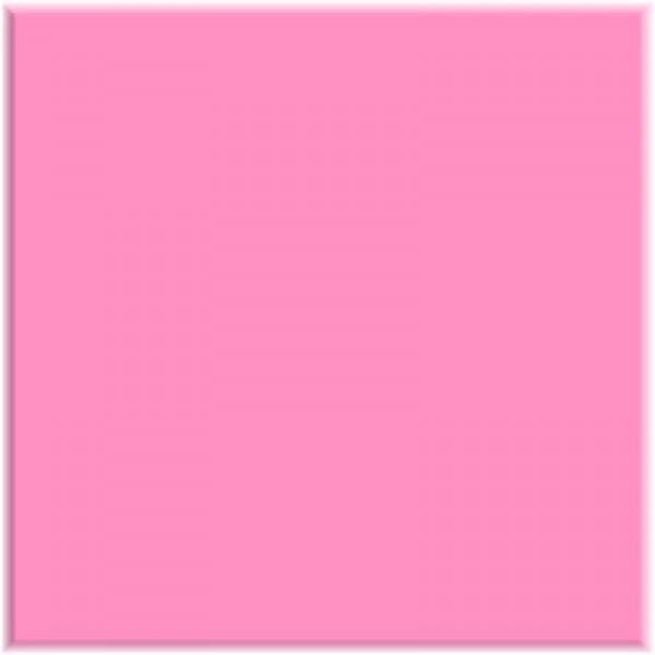 Калька розовая, А4, плотн. 100 м.г арт. K-pink