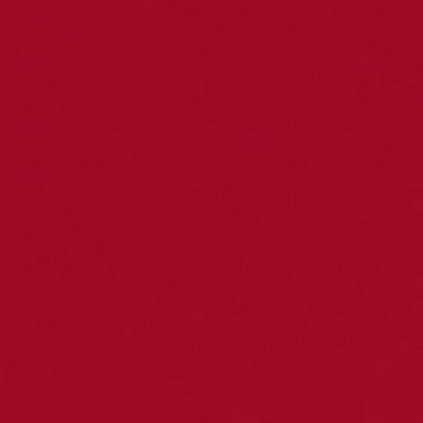 Калька красная, А4, плотн. 100 м.г арт. K-red