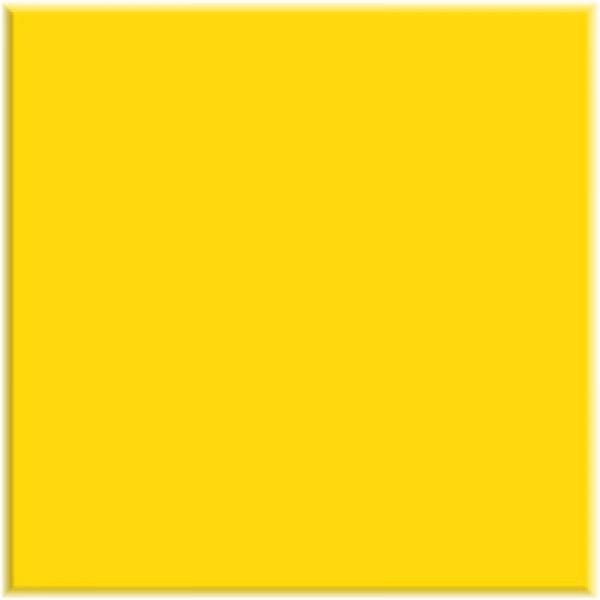 Калька ярко - желтая, А4, плотн. 90 м.г арт. K-yellow