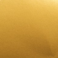 Калька цвет золото 25 Х 35 см, плотн. 100 м.г арт. K-zoloto