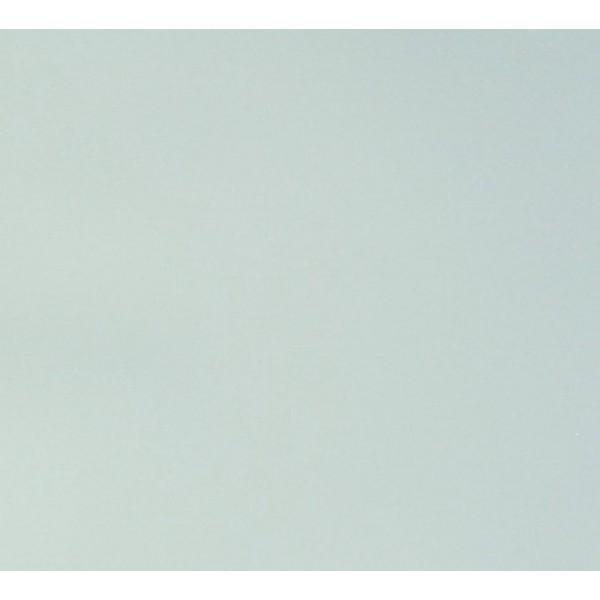 Калька цвет серо-голубой, А4, плотн. 100 м.г арт. K-gr-blue