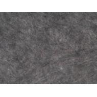 Шерсть для валяния 1 грамм, Кардочес арт.K1005