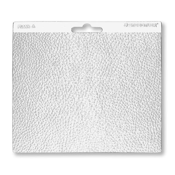 Текстурные листы FIMO Телячья шкура арт. 8744-13