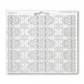 Текстурные листы FIMO Модерн арт. 8744-15