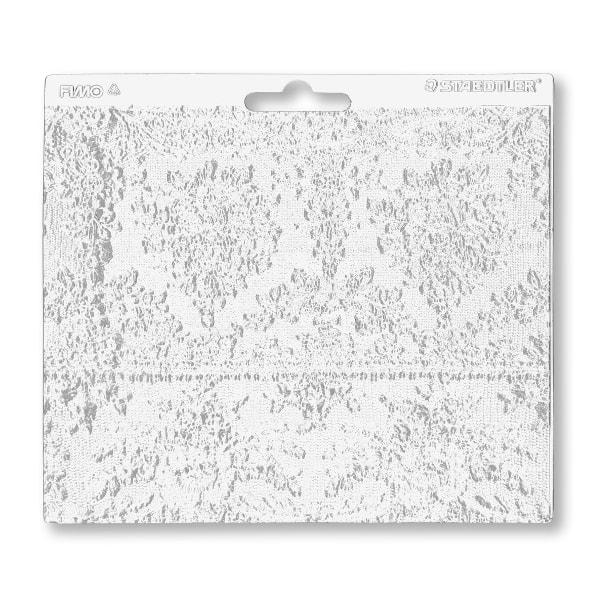 Текстурные листы FIMO Кружевная отделка арт. 8744-16