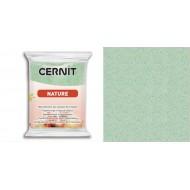 Полимерная глина CERNIT NATURE 56 г., 988 - базальт