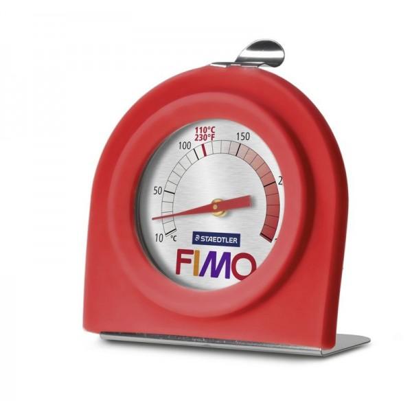 Термометр для духового шкафа FIMO, арт 8700 22, 1 штука