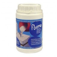 Литьевая масса Flumo (Флюмо)