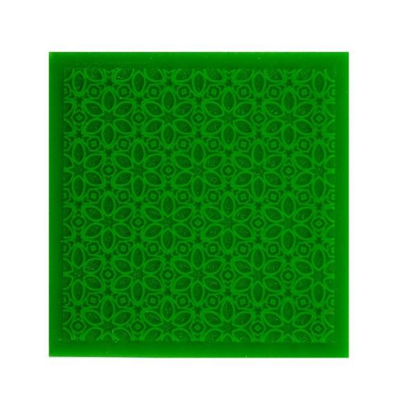 Коврик текстурный 90*90*3мм Астра, арт. 560199