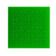 Коврик текстурный 90*90*3мм Астра, арт. 560202