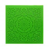 Коврик текстурный 90*90*3мм Астра, арт. 560212