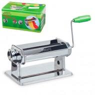 Профессиональная паста-машина для полимерной глины Makin's