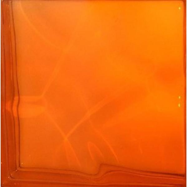 Краситель для эпоксидной смолы прозрачный, цвет оранжевый 5 грамм арт. 610