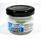 """Паста """"WAVE EFFECT"""" эффект """"волн и пены"""", концентрированная белая, 25гр."""