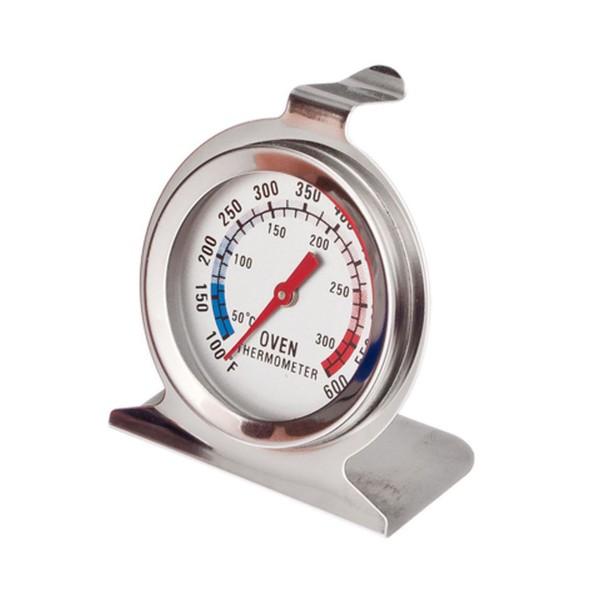 Термометр для духовки 600 градусов