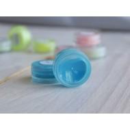 Люминофор, цвет: голубой, 3 гр, арт. lum_2