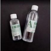 Ювелирная эпоксидная смола с защитой от УФ 160 гр (3 к 1)