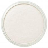 Пастель PanPastel, цвет №012 Pearl Medium - White COARSE