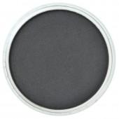 Пастель PanPastel, цвет №014 Pearl Medium - Black COARSE