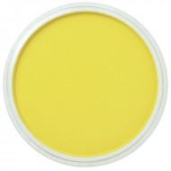Пастель PanPastel, цвет №220,5 Hansa Yellow