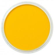 Пастель PanPastel, цвет №250,5 Diarylide Yellow