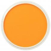 Пастель PanPastel, цвет №280,5 Orange