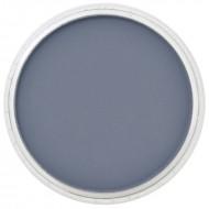 Пастель PanPastel, цвет №840,3 Paynes Grey