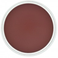 Пастель PanPastel, цвет №340,1 Permanent Red Extra Dark