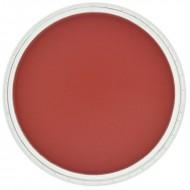 Пастель PanPastel, цвет №340,3 Permanent Red Shade
