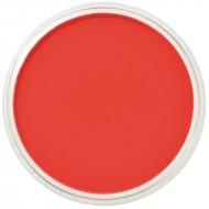 Пастель PanPastel, цвет №340,5 Permanent Red