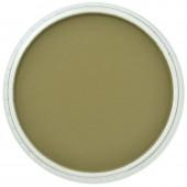 Пастель PanPastel, цвет №220,1 Hansa Yellow Extra Dark