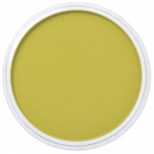Пастель PanPastel, цвет №220.3 Hansa Yellow Shade