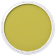 Пастель PanPastel, цвет №220.3 Hansa Yellow Shade