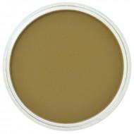 Пастель PanPastel, цвет №250.1 Diarylide Yellow Extra Dark