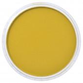 Пастель PanPastel, цвет №250,3 Diarylide Yellow Shade