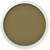 Пастель PanPastel, цвет №270,1 Yellow Ochre Extra Dark