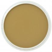 Пастель PanPastel, цвет №270,3 Yellow Ochre Shade
