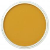 Пастель PanPastel, цвет №270,5 Yellow Ochre