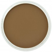 Пастель PanPastel, цвет №280,1 Orange Extra Dark
