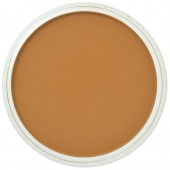 Пастель PanPastel, цвет №280,3 Orange Shade